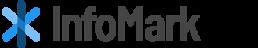InfoMark Logo